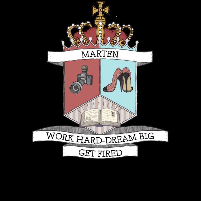 cropped-marten-crest.png