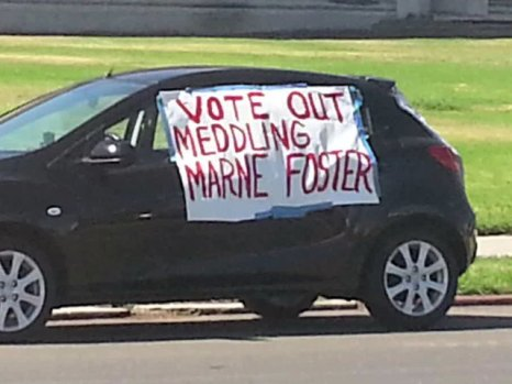 marne_foster_sign