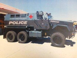 Rescue_Vehicle_01_t1200