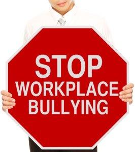 Bully 1
