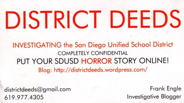 District Deeds001