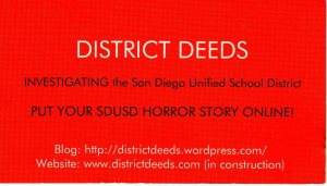 District Deeds002