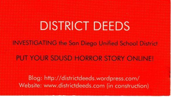 District Deeds002