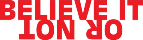 logo-bion