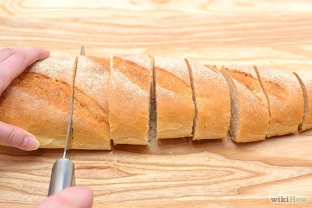 670px-Slice-Bread-Step-21