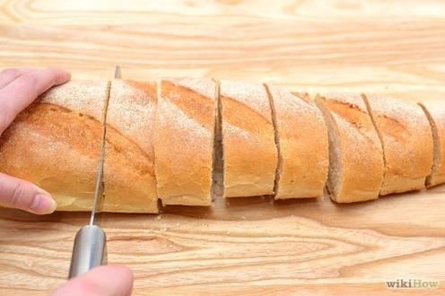 670px-Slice-Bread-Step-21