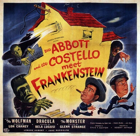 abott-and-costello-meet-frankenstein