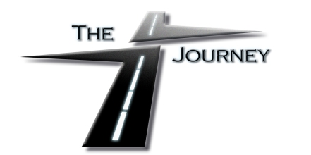 The-Journey-Logo