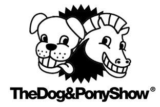 us-thedogponyshow