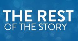 TheRestof Story