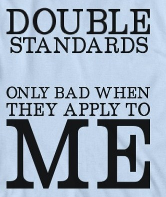 double-standard-shirt-american-apparel-unisex-fitted-tee-light-blue-w760h760