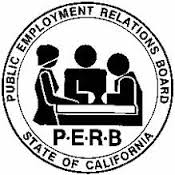 Perb logo
