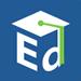 USDOE logo