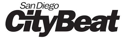 San Diego City Beat