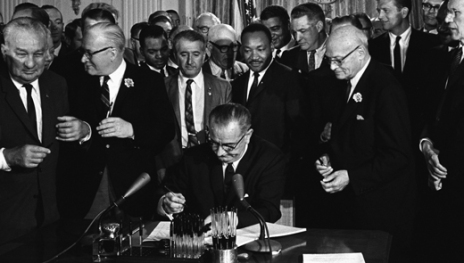 lbj-voting-rights-act