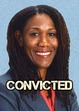 MarneFoster.convicted