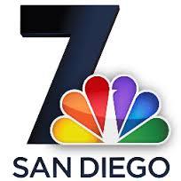 7 San Diego