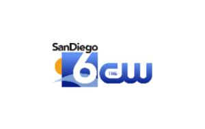 San-Diego-6-CW-580x366
