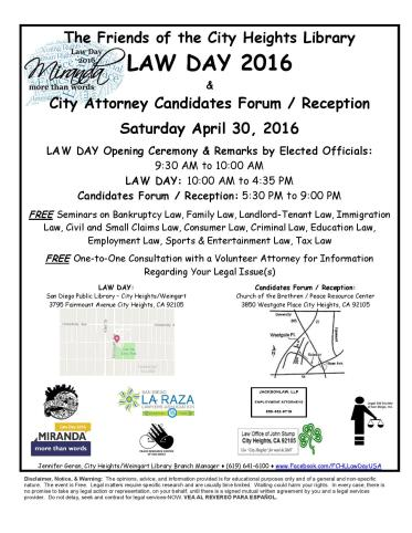 LAW_DAY_2016_FLYER_--page-001