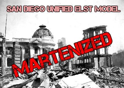 Martenized4