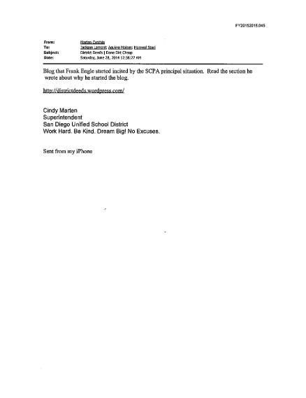 Marten District Deeds Email to Staff-page-001