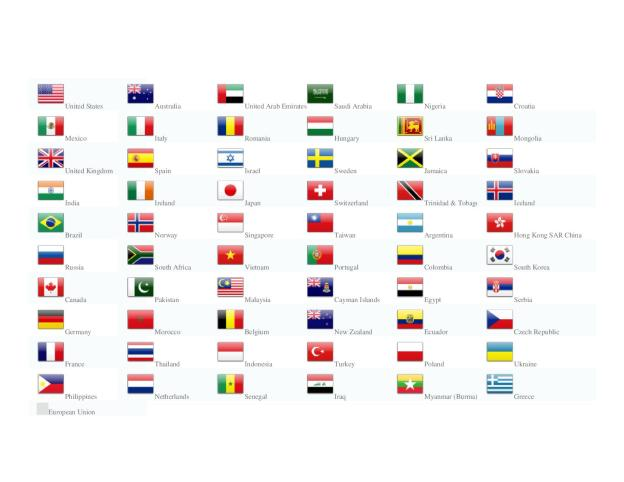 District Deeds 2yr Anniversary countries-page-001