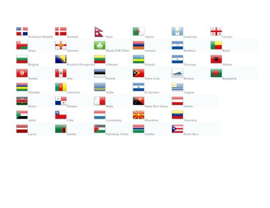 District Deeds 2yr Anniversary countries-page-002