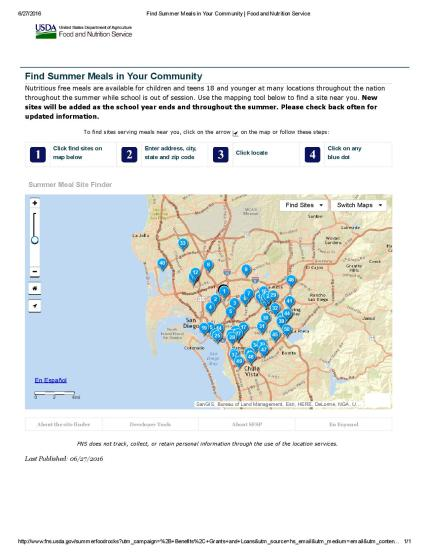 Find Summer Meals in Your Community _ Food and Nutrition Service-page-001