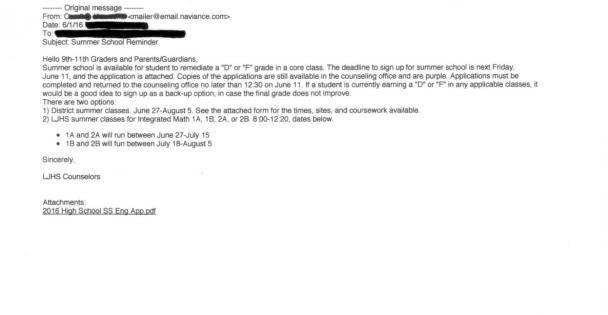 La Jolla Counseling email