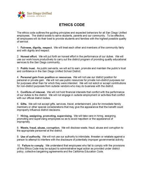 ethics-code 7-2016