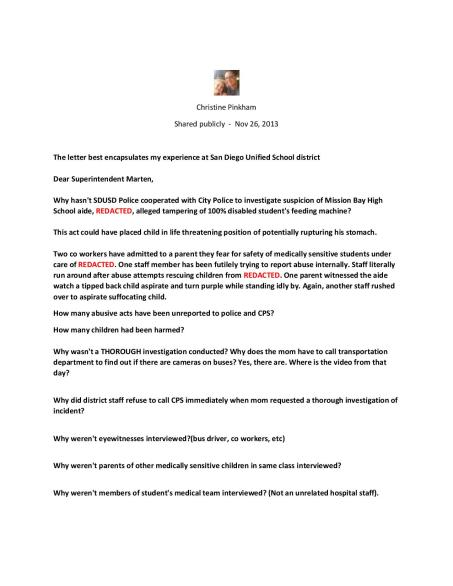 letter-to-superintendent-cindy-marten1-page-001