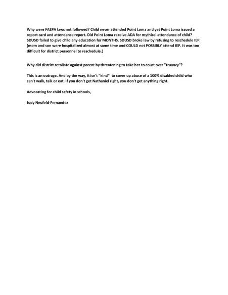 letter-to-superintendent-cindy-marten1-page-002