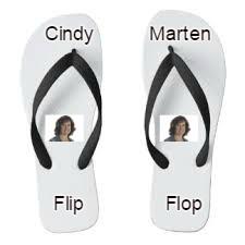 FlipFlop Marten