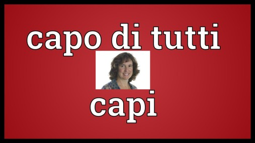 capodetutticapi-1