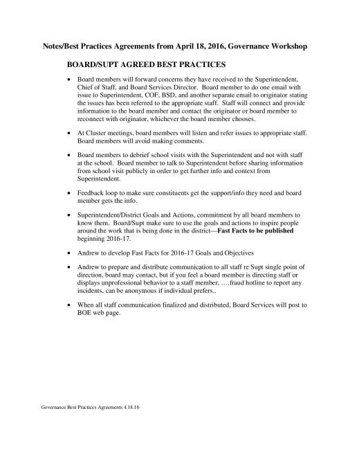 governance-best-practices-agreements