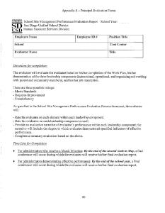 appendix-e-principal-evaluation-form-page-001