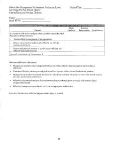 appendix-e-principal-evaluation-form-page-003