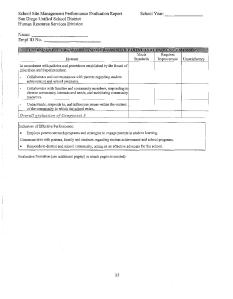 appendix-e-principal-evaluation-form-page-004