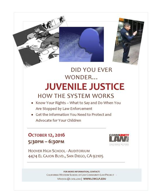juvenile-justice-event-flyer-2-page-001
