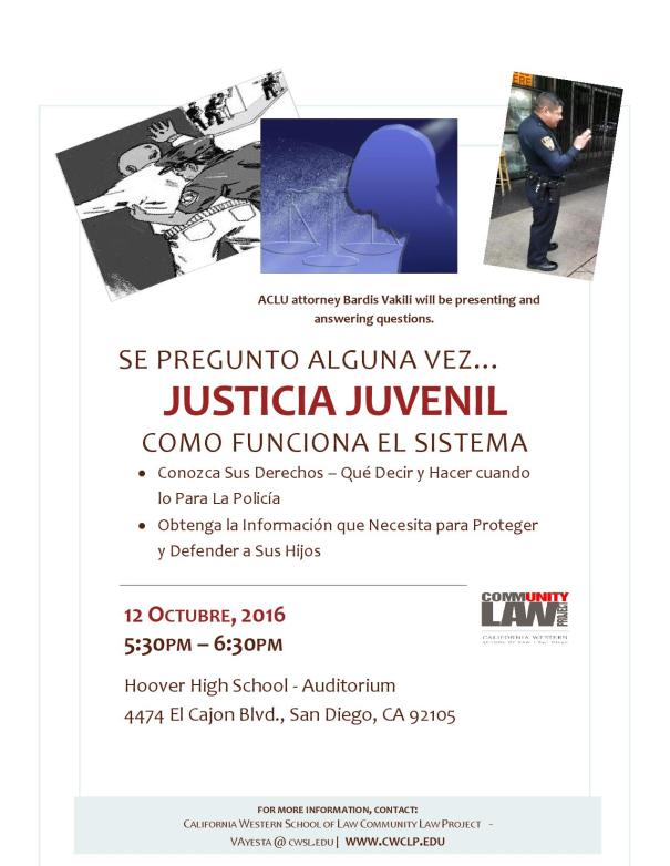 juvenile-justice-event-flyer-2-page-002