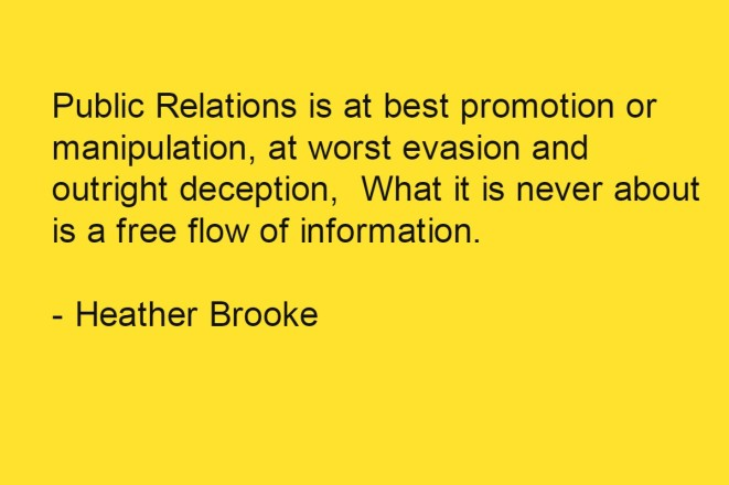 brooke-quote