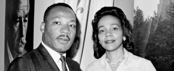 martin-luther-king-jr-and-coretta-scott-king-photo-by-associated-press-610x250