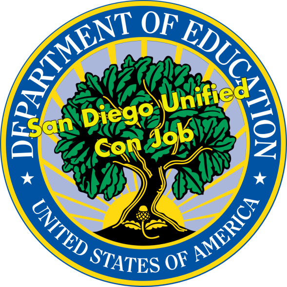 1024px-us-deptofeducation-seal-svg_v3