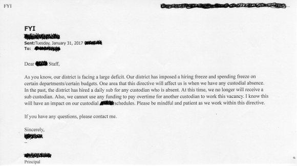 custodial-letter-1-31-17