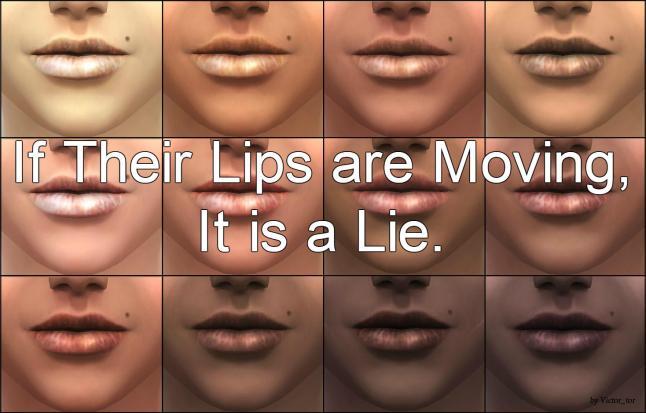 lips-lying-2