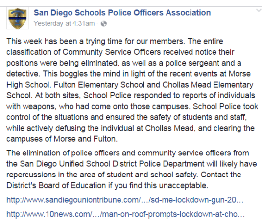 san-diego-school-police-officers-association-fb-post