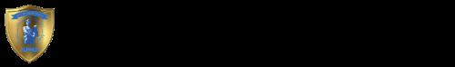 sdspoa_logo1